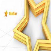 افزونه Stellar برای وردپرس
