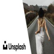 افزونه Unsplash برای وردپرس