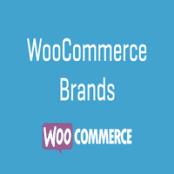 افزونه WooCommerce Brands