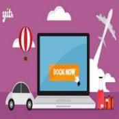 افزونه YITH Booking and Appointment for WooCommerce Premium