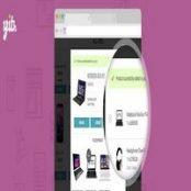 افزونه YITH WooCommerce Added to Cart Popup Premium