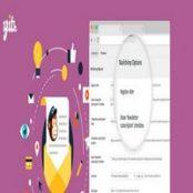 افزونه YITH WooCommerce Mailchimp Premium