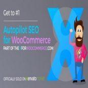 افزونه Autopilot SEO for WooCommerce برای وردپرس