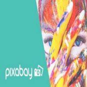 افزونه Pixabay برای وردپرس