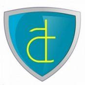 افزونه Akeeba Admin Tools Pro – افزونه امنیت و بهینه سازی جوملا