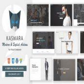 افزونه Modern WPBakery Page Builder Addons – Kaswara