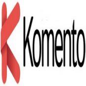 افزونه Komento – افزونه نظردهی جوملا
