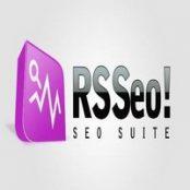 افزونه RSSeo برای جوملا – سئوی جوملا