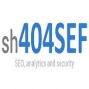 افزونه sh404SEF – کامپوننت سئو، آنالیز و امنیت جوملا