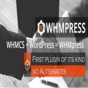 افزونه WHMpress برای وردپرس – اتصال وردپرس به WHMCS