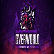 قالب Overworld برای وردپرس