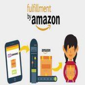 افزونه WooCommerce Amazon Fulfillment