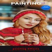 دانلود CS3+ Smart Painting Effects
