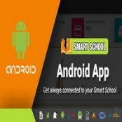 اپلیکیشن Smart School Android App