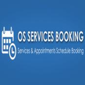 دانلود OS Services Booking برای جوملا