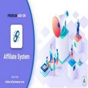 دانلود Active eCommerce Affiliate add-on