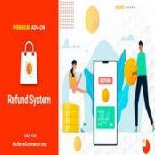 دانلود Active eCommerce Refund add-on