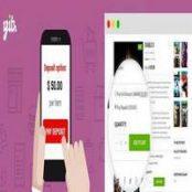 افزونه YITH WooCommerce Deposits and Down Payments Premium