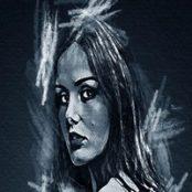 اکشن فوتوشاپ Abstract Chalk Photoshop Action