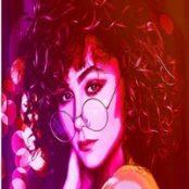 اکشن فوتوشاپ رنگ روغن Color Splash Oil Paint