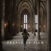 پیش تنظیم فوتوشاپ Elle May – France on Film