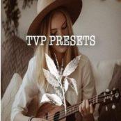پیش تنظیم لایت روم TVP Custom Presets for Lightroom ACR + Mobile – The Poet Pack