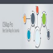 افزونه نقشه سایت OSMap Pro برای جوملا