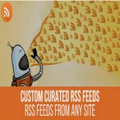 افزونه URL to RSS برای وردپرس