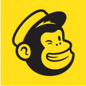 افزونه Ultimate Member MailChimp