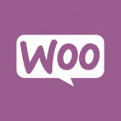 افزونه Ultimate Member WooCommerce