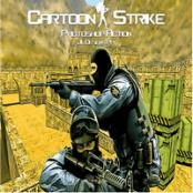 اکشن CartoonStrike برای فتوشاپ