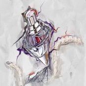 اکشن Fashion Sketch برای فتوشاپ