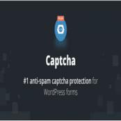 افزونه Captcha Plus برای وردپرس