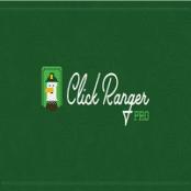 افزونه Click Ranger Pro برای وردپرس