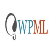 افزونه WPML Translation Management Addon