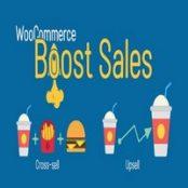افزونه WooCommerce Boost Sales برای وردپرس