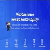 افزونه WooCommerce Reward Points برای وردپرس