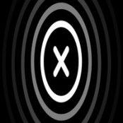 قالب راستچین X | The Theme برای وردپرس