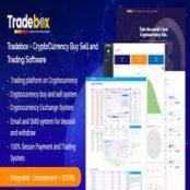 اسکریپت خرید و فروش نرم افزار Tradebox