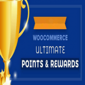 افزونه WooCommerce Ultimate Points And Rewards