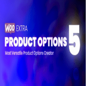 افزونه WooCommerce Extra Product Options برای وردپرس