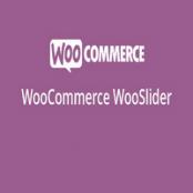 افزونه WooSlider