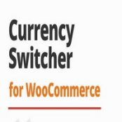 افزونه Aelia Currency Switcher for WooCommerce