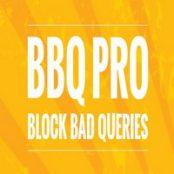 افزونه BBQ Pro برای وردپرس