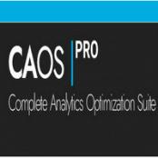 افزونه CAOS Super Stealth Upgrade برای وردپرس