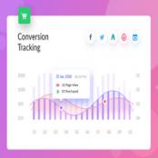 افزونه WooCommerce Conversion Tracking Pro